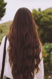 best 20 long brown hair ideas on pinterest beautiful brown hair