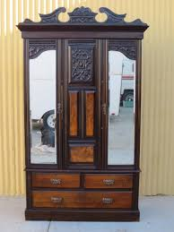 Bedroom Furniture Armoire by Antique Armoires Antique Wardrobes And Antique Furniture From