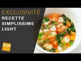 recettes de cuisine light recette simplissime light de jean françois mallet exclusive pour