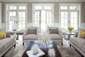 best greige paint colors living room traditional with decorative