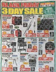 home depot black friday doorbuster ad 2017 harbor freight black friday ad 2017 shop the best harbor freight
