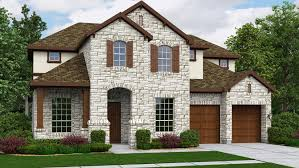 legacy homes floor plans harrison floor plan in legacy trails calatlantic homes