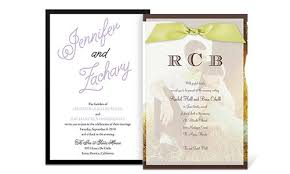 sle wedding announcements sle wording for elopement announcements verse 6 marriage