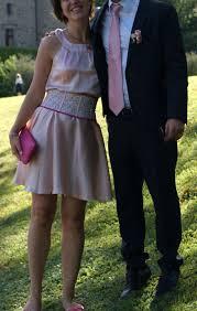 tenue mariage invitã homme pour les mariages fils en c habille aussi les invités fils en c
