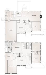 pondview estates edgewood floor plan floor planspondview estates edgewood fieldstone