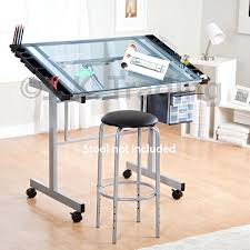 The Drafting Table Dc Architectural Drawing Board For Sale Drafting Tables Architects