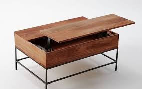 west elm industrial storage coffee table industrial storage coffee table west elm modern rustic with 4