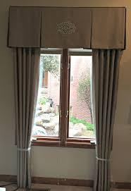 Livingroom Valances The 25 Best Valances For Living Room Ideas On Pinterest Window