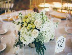 flower shops in san diego san diego flower shops san diego wedding flowers wedding day