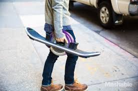 lexus hoverboard needs track i rode the u0027hoverboard u0027 and now i wish levitating skateboards existed