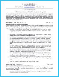 Corporate Resume Templates Cheap Curriculum Vitae Proofreading Website Us Cheap Academic