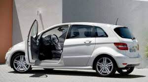 mercedes b200 2010 2010 mercedes b class specifications car specs auto123