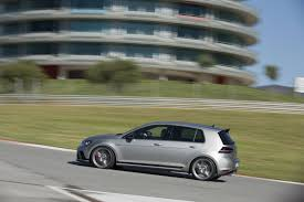 black volkswagen gti 2016 volkswagen golf gti clubsport review gtspirit