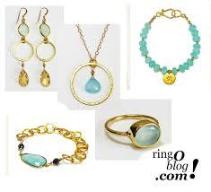 designer handmade jewellery handmade jewelry designers online jewelry collares necklaces