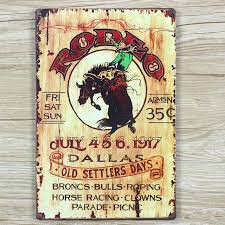 direct selling home decor direct selling old settlers days vintage signs home decor office