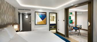chambre d hote le tr駱ort heathrow airport hotels t4 heathrow airport hotel
