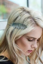 grecian headband grecian metal halo headband