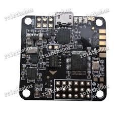 naze32 wiring diagram quadcopter naze32 minimum osd diagram