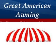 American Awning Great American Awning Llc Retractable Awnings And Shades In
