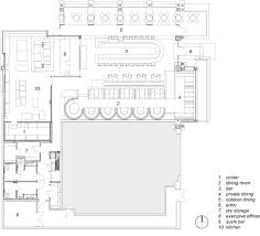 Restaurant Kitchen Floor Plans Perfect Bbq Restaurant Kitchen Layout Supervision Are Not