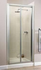 cheap bifold shower doors design pinterest bifold shower