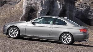 2007 bmw 325i review 2007 bmw 3 series bmw 3 series coupe photos and just released