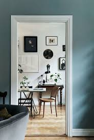 48 best home office images on pinterest home office office