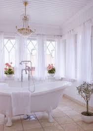 Shabby Chic Small Bathroom Ideas by 5709 Best Shabby Chicka Images On Pinterest Shabby Chic Decor