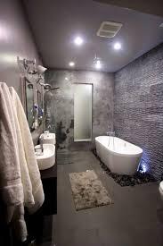 bathroom heavenly gray and white bathroom bathrooms stylish