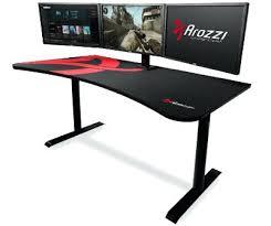 ordinateur de bureau pour gamer bureau pour gamer bureau pour installation pc de bureau pour gamer
