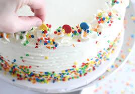 make an ice cream birthday cake etsy journal