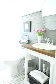 home interiors and gifts candles farmhouse style bathroom accessories farmhouse bathroom how to