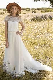 robes de mari e lille robe de mariée rembo styling lille pozlar lille