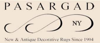 Oriental Rugs Washington Dc 18 Excellent Oriental Rug Stores In Maryland And Virginia U2013 Rugknots