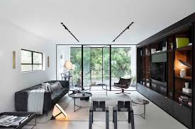 Apartment Interior Design Ideas Best  Small Apartment Design - Apartment interior design