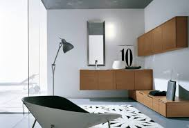 Contemporary Bathroom Sinks Bathroom Pictures Of Modern Bathrooms 30 Inch Contemporary