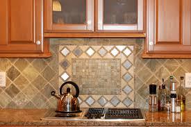 classic kitchen backsplash 15 kitchen backsplashes for every style hgtv