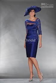 impressive ideas royal blue wedding guest dress blue lace cocktail