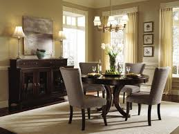 Victorian Dining Chairs Designs China Cabinets Modern Display Cabinets Coastal Design The Most