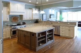 Haas Kitchen Cabinets Kitchen Custom Kitchen Cabinets Chicago Custom Cabinets Chicago