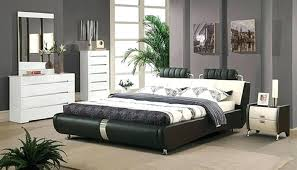 bedroom furniture los angeles bedroom furniture los angeles living room design throughout bedroom