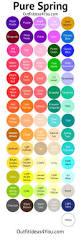 easter 2017 trends best 25 spring colors ideas on pinterest spring color palette