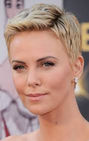 pixie haircuts for round faces over 50 hairstyles for oval faces the most flattering cuts short hair