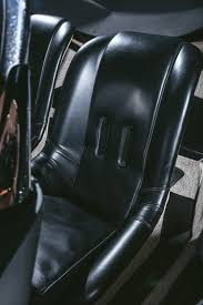 porsche speedster interior 1958 porsche 356a speedster reutter u2022 petrolicious