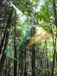 environmental art wikipedia