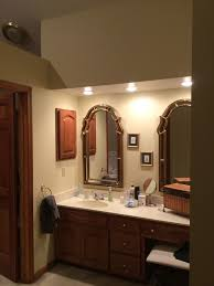 Design A Bathroom Layout by How To Re Design A Master Bathroom Layout Elz Design