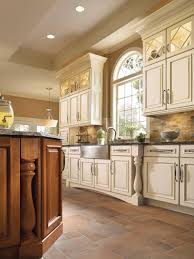Restaining Kitchen Cabinets Without Stripping How To Paint Kitchen Cabinets Without Sanding Or Priming Image Of