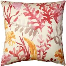 Pink Decorative Pillows Designer Throw Pillows Pink Decorative Pillows Pillow Décor