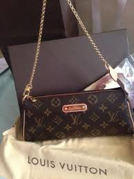 cheap louis vuitton bags wholesale up to 60