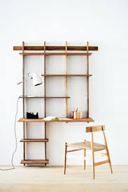 Wall Shelves Design by The 25 Best Modular Design Ideas On Pinterest Modular Furniture